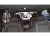 Foto Chevrolet Astro Van 2003 equipada