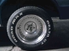 Foto Chevrolet camino 1980