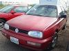 Foto Volkswagen Golf Hatchback 1995