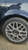 Foto Audi A6 sedan