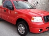 Foto Ford F-150/ 6 Cilindros 2008