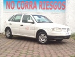 Foto Volkswagen Pointer 2009 68261