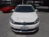 Foto Volkswagen Golf 2010 110900