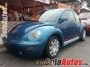 Foto Volkswagen beetle 3p mt 1998