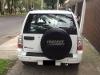 Foto Chevrolet Tracker LS