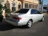 Foto Camry 2001