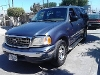 Foto Ford Expedition Familiar 1999