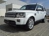 Foto Land Rover Discovery 2015 5000