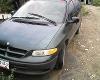 Foto Dodge Grand Caravan Familiar 1999 negociable
