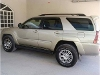 Foto Toyota 4Runner 2004 limited edition. Excellent...
