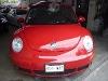 Foto Volkswagen beetle automatico quemacocos 08