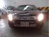 Foto Ford fusion se 2009