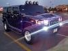 Foto Hummer h2 Imponente
