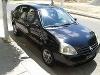 Foto Nissan Platina 2002