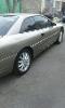 Foto Chrysler sebring -98