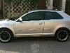 Foto Audi A3 Ambiente Fsi 2.0