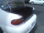 Foto Chevrolet malibu verificación 1 posible cambio 00