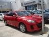 Foto Mazda 3 2013 36000