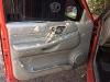 Foto Chevrolet Pick up Sonoma 98