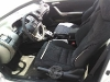 Foto Civic coupe 3 pts automatico 07