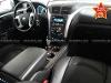 Foto Chevrolet Traverse 2011