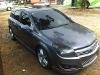 Foto Chevrolet Astra turbo sport 07