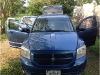 Foto Dodge caliber 2007 85000