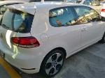 Foto Volkswagen Golf 2013