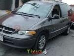 Foto Chrysler Grand Caravan 1997 Mini Van MPV en...