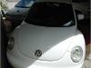 Foto Volkswagen Beetle 1998