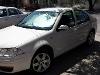 Foto Volkswagen Jetta clasico 2013