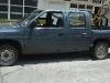 Foto Camioneta nissan pickup up.
