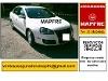 Foto Volkswagen Bora GLI 2012 Precio 90,000 MXN.