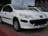 Foto Peugeot 307 4P XR Tiptronic