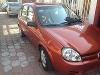 Foto Chevrolet Chevy Hatchback 2005