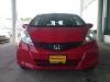 Foto Honda Fit EX Aut 2014 en Veracruz (Ver)