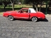Foto Ford Mustang 1977 20000