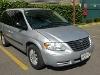Foto Chrysler Voyager 2008 78691