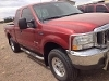 Foto Ford F-250 pickup XLT aut a/ ee