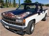 Foto Chevrolet cheyenne 1988