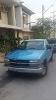 Foto Chevrolet Cheyenne 1994