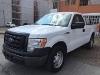 Foto Minera vende camioneta ford f150 año 2012 cab...