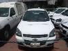 Foto Chevrolet Chevy 3 PTAS. 2011 en Naucalpan,...