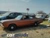 Foto Dodge Dart 1976, Querétaro Arteaga