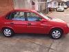 Foto Chevrolet Monza Sedán confort rojo excelentes...