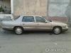 Foto Cadillac Deville 1998