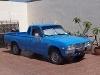 Foto Datsun Otro Modelo 1978 100000