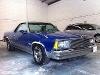 Foto Chevrolet Otro Modelo Otra 1980
