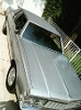 Foto Hermoso Chevrolet Caprice Landau