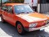 Foto VW Brasilia 1980